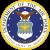 air-force-seal-1.png