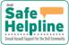 safe-helpline-150w.png